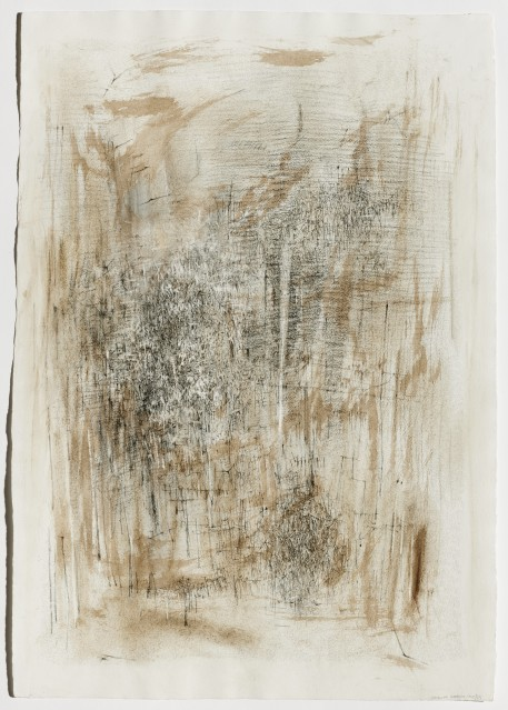 Untitled - Catalina Chervin, Cecilia De Torres Ltd.