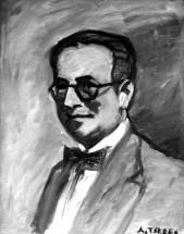 Héctor Ragni