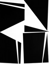Black and White - Antonio Llorens, Cecilia De Torres Ltd.