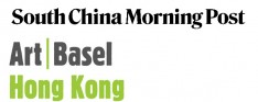Art Basel Hong Kong - Post Review