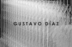 Gustavo Díaz exhibition at The Mission