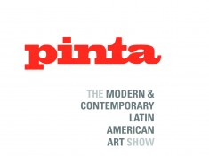 Cecilia de Torres, Ltd. at Pinta Art Fair