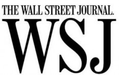 Cecilia de Torres, Ltd. featured in The Wall Street Journal