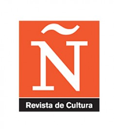 Revista Clarin review of Pinta 2013