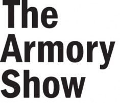 The Armory Show / Modern
